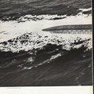 "1962 Westinghouse Ad ""The first Polaris submarine"""