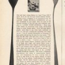 """1961 Ladies' Home Journal Ad """"Here's The Cookbook"""""""
