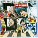 Beatles Anthology 3 New op '96 Promo Flat