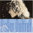 Who) Roger Daltrey Rocks In Your Head Mint op Cassette