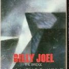 Billy Joel The Bridge Sealed '86 Cassette