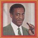 Comedy) Best Of Bill Cosby VG op '69 Cassette