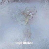 Latin) Mofongo Tumbao New CD EP