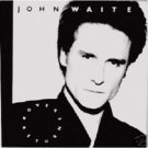 Baby's Pop) John waite Rover's Return Sealed '87 LP