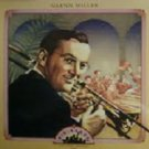 Jazz) Glenn Miller Big Bands EX HALF SPEED MASTERED 2 LP Box set