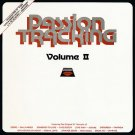 "Passion Tracking Volume 2 VG+ UK '84 2 12"" DJ Club Set"