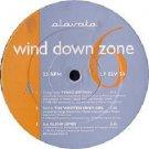 Wind Down Zone Ultimate Soul Classics EX UK 2 LP Set