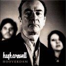 stranglers punk) hugh cornwell hooverdam SEALED UK LP