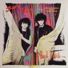 synth pop new wave) soft cell soul inside VG+ mini lp