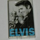 "the elvis Presley collection rock ""n"" roll 2 dolby cassette"