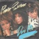 pop) pointer sisters dare me new '85 ps 45