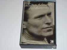 traffic) steve winwood chroniclces SEALED UK Cassette