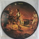 haircut 100/fantastic day (live)-ski club/1982 uk PICTURE 45
