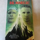 sci fi) marlon brando the island of Dr. Moreau VHS