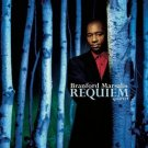 jazz) branford marsalis requiem ex cd