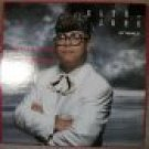 "Elton John Mona Lisa Part 2.../A Word In Spanish VG+ DJ Promo PS 12"""
