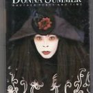 Donna Summer Another Time and Place MINT CASSETTE