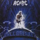 angus young ac dc ballbreaker mint remastered enhanced CD
