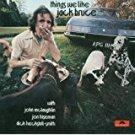 cream) jack bruce things we like uk remastered jazz cd