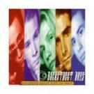 pop) backstreet boys quit playing games... german maxi cd single
