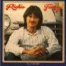Poco-Richie Furay Dance a Little Light-factory sealed lp