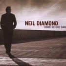 pop] neil diamond home before dark sealed cd