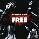 free wishing well the collection new uk 2 cd set