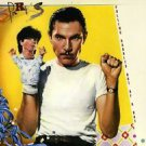 new wave] sparks pulling rabbits out of a hat remastered cd