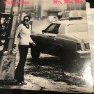 "Beatles) Yoko Ono No, No, No +3 1981 Promo PS 12"" (Vinyl New)"