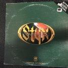 styx radio special 1977 wlb 2 lp promo set VINYL NEW