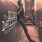 willy mink deville cadillac walk  collection mint uk cd