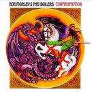 Bob Marley & The Wailers Confrontation remastered reggae cd + bonues songs