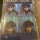 punk television] tom verlaine flash light sealed cassette