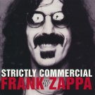 mothers] best of frank zappa remastered cd