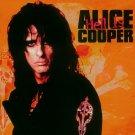 alice cooper hell is new uk cd