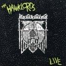 hawkwind] hawklords live rare cd