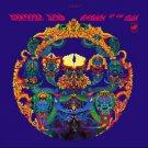 grateful dead anthem of the sun remastered cd