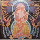 hawkwind space ritual remaster uk 2 cd set new