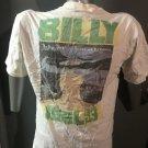 billy joel river of dreams vintage xl tour tee VINTAGE 1993