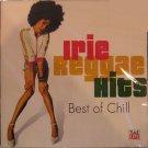 irie reggae hits best of chill cd