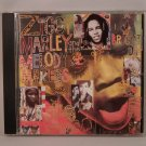 ziggy marley one bright day reggae cd