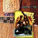 steel pulse smash hits reggae cd