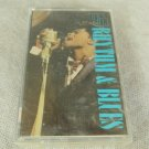 R&B Soul) Rythmn & Blues 1965 Mint Cassette