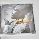 capleton i testament reggae hip hop cd