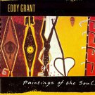 eddy grant paintings of the soul reggae rock cd