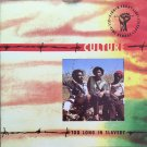 culture too long in slavery uk reggae hits cd