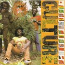 culture international herb uk reggae cd rasta