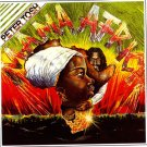 marley] peter tosh mama africa remastered reggae cd