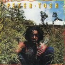 marley] peter tosh legalize it reggae cd + bonus tracks