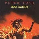 marley] peter tosh bush doctor remastered reggae + bonus tracks